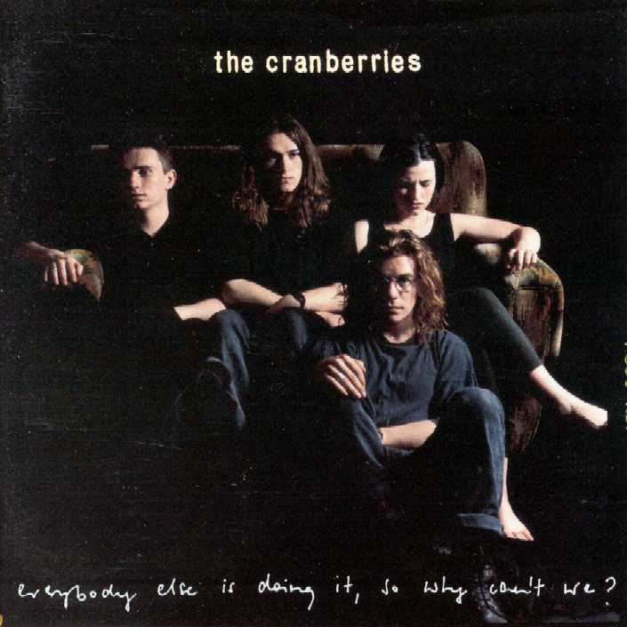 cid 8003 island 514 156 2 the cranberries no need