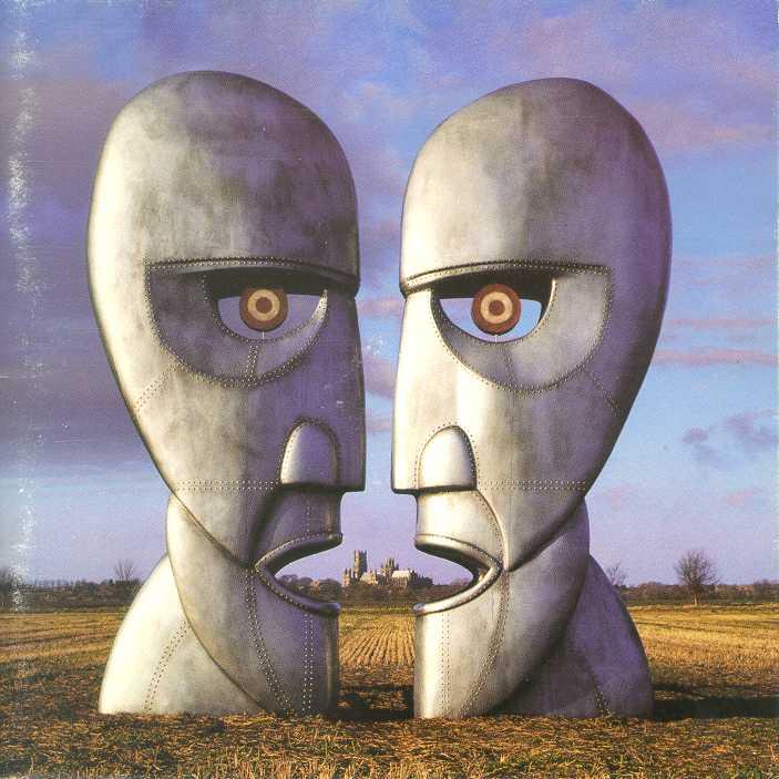 """Votre """"Top Seven Albums"""" - Page 4 Dvsnbell"""